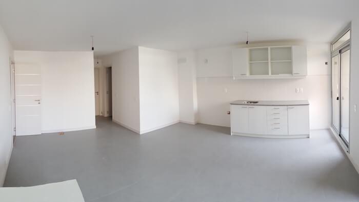 Apartamentos a ESTRENAR muy fáciles de comprar